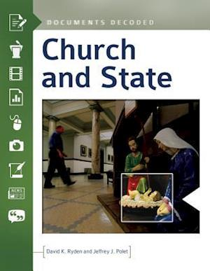 Church and State: Documents Decoded