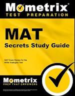 MAT Secrets