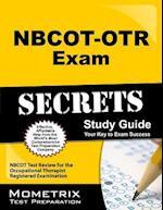 NBCOT-OTR Exam Secrets, Study Guide