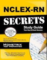 NCLEX-RN Secrets