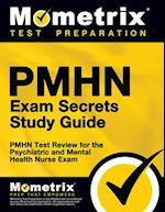 PMHN Exam Secrets