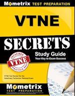 VTNE Secrets