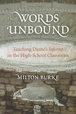 Words Unbound