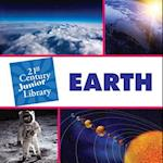 Earth (21st Century Junior Library)