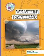 Weather Patterns (Language Arts Explorer)