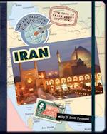 It's Cool to Learn About Countries Iran (Social Studies Explorer)