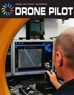 Drone Pilot (Cool Careers)