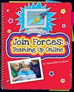 Join Forces (Information Explorer Junior)
