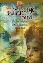 The Strange Round Bird (The Young Inventors Guild, nr. 3)