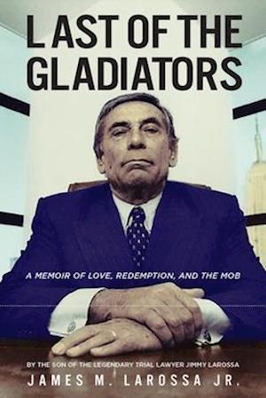 Last of the Gladiators