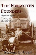 Forgotten Founders af Stewart L. Udall
