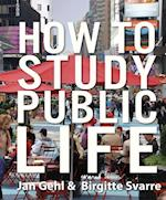 How to Study Public Life