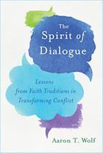 Spirit of Dialogue