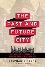 Past and Future City