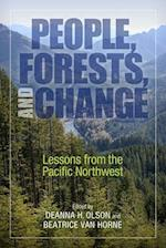 People, Forests, and Change