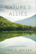 Nature's Allies