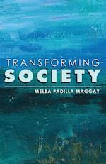 Transforming Society