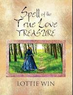 Spell of the True Love Treasure