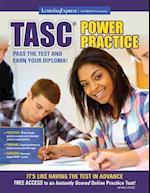 Tasc Power Practice (Power Practice)