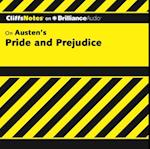 Pride and Prejudice (Cliffsnotes)