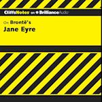 Jane Eyre (Cliffsnotes)