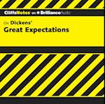 Great Expectations (Cliffsnotes)