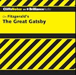 Great Gatsby (Cliffsnotes)