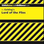Lord of the Flies (Cliffsnotes)