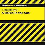 Raisin in the Sun (Cliffsnotes)
