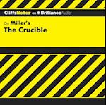 Crucible (Cliffsnotes)