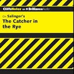 Catcher in the Rye (Cliffsnotes)