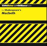 Macbeth (Cliffsnotes)