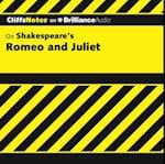 Romeo and Juliet (Cliffsnotes)