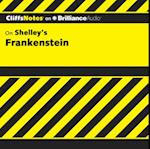 Frankenstein (Cliffsnotes)