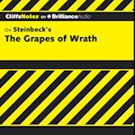 Grapes of Wrath (Cliffsnotes)