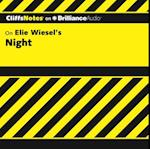 Night (Cliffsnotes)