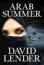 Arab Summer af David Lender