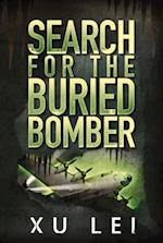 Search for the Buried Bomber (Dark Prospects, nr. 1)