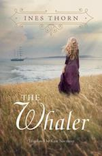 The Whaler af Ines Thorn