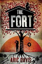 The Fort af Aric Davis