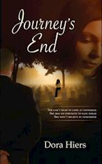 Journey's End af Dora Hiers