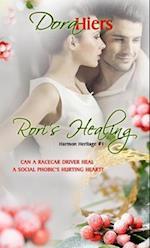 Rori's Healing