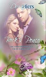 Beck's Peace af Dora Hiers