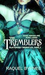 The Tremblers (Blackburn Chronicles)