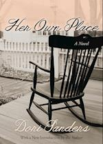 Her Own Place (Southern Revivals)