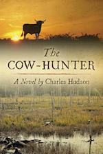 The Cow-Hunter af Charles Hudson