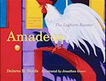 Amadeus (Young Palmetto Books)