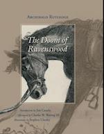 Doom of Ravenswood af Archibald Rutledge