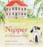Nipper of Drayton Hall (Young Palmetto Books)