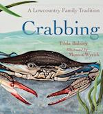Crabbing (Young Palmetto Books)